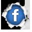 Ischia Hotel Campo su Facebook