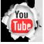 Ischia Hotel Campo su Youtube