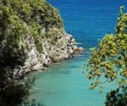 Maggio Ischia